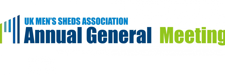 AGM Logo WebSite
